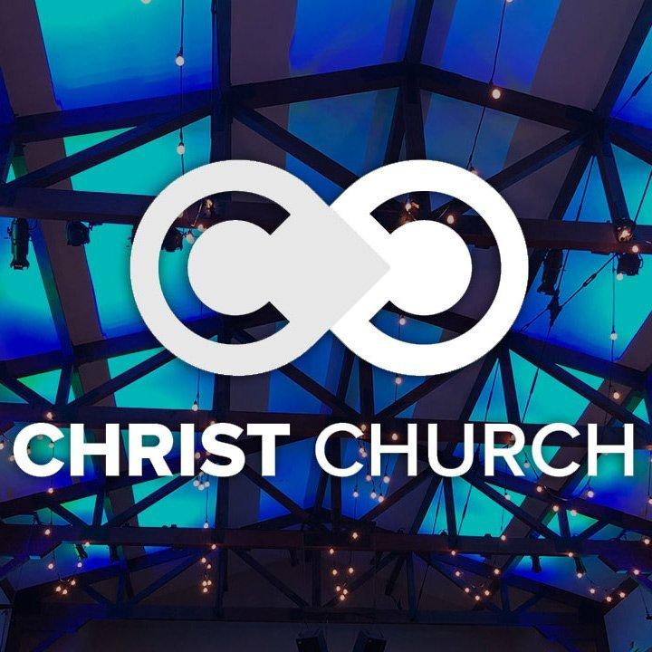 christchurch lighting audio installation relevant audio visual