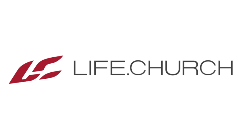 Life Church brings their services to life with their led wall, atmospheric speakers, and visually stunning lights